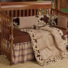 best 25 western crib ideas on pinterest western nursery cowboy