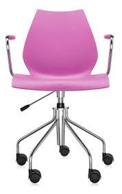 modern office chairs 2modern