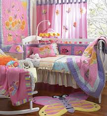 Toddlers Beds For Girls by Butterfly Toddler Beds For Girls
