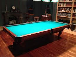 Peter Vitalie Pool Table by Pool Table Product Reviews Maine Home Recreation
