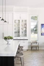 kitchen open white kitchen cabinets white kitchen paint colors