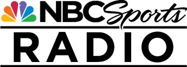 Nbc Sports Desk Nbc Sports Radio Wikipedia