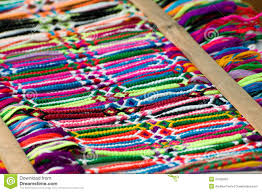 bracelet free friendship images Friendship bracelets stock image image of handmade accessories jpg