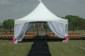gazebo rentals party rentals in houston tx tent rentals in houston my houston