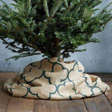 25 unique contemporary tree skirts ideas on