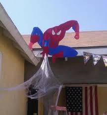 15 best spiderman party images on pinterest spiderman spider