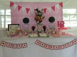 Pink And White Candy Buffet by 12 Best Candy Buffet Images On Pinterest Candy Buffet Candy