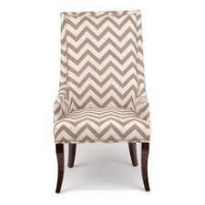 Chevron Accent Chair Teal Armless Accent Chair Search كراسي ومقاعدchairs And