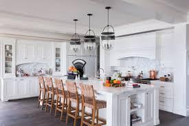 Home Design Firms 100 Home Design Firms Home Design Companies Contractors
