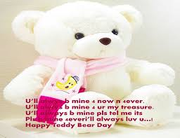 be mine teddy teddy day pictures images photos