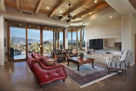Custom Homes Designs Catalina Foothills Completed Custom Home Projects Tucson Az