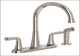 repair leaky kitchen faucet how to repair a leaky kitchen faucet 100 images moen kitchen