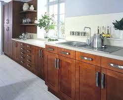 cuisine ikea bois cuisine bois massif ikea cuisine bois massif table cuisine bois avec