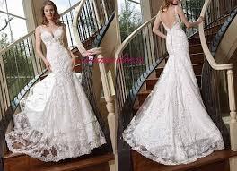 handmade wedding dresses wedding dress handmade bridal gown lace wedding dress