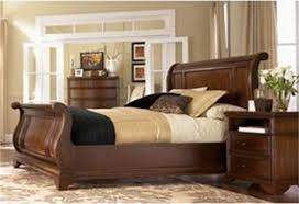 cool ideas bed room suit bedroom suite orlando dressing table
