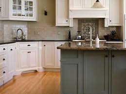 kitchen cabinet shaker style kitchen cabinets trim images