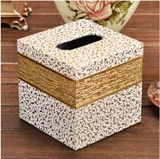 Decorative Toilet Paper Box Hdtv Picture More Detailed Picture About Modern Luxury Home