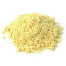 ground mustard mustard seed yellow ground stick spice company