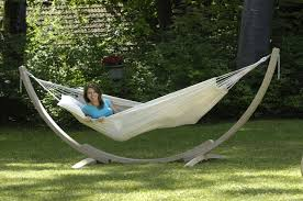 make a hammock swing chair u2014 nealasher chair multiple uses for