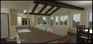 grande prairie dream home floor plan home plan