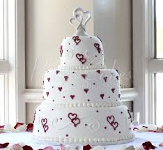 3 tier wedding cakes archives page 2 of 4 patty u0027s cakes and