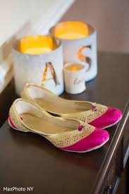 wedding shoes ny new york ny indian wedding by maxphoto ny maharani weddings
