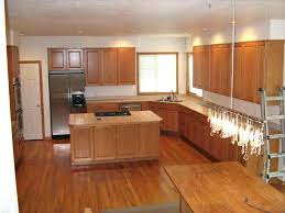 how to clean wood veneer kitchen cabinets best cleaner for kitchen cabinets clean polish wood kitchen cabinets