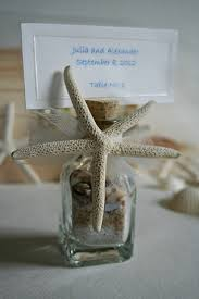 beachy wedding favors 21 best wedding favour ideas images on weddings