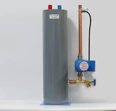 Circulation Pump For Water Heater Aquamotionhvac Com Recirculation Systems