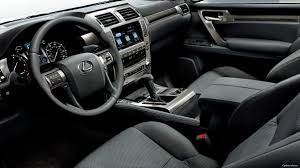 lexus cars interior 2018 lexus gx 460 plaza auto leasing miami