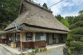 traditional japanese house layout traditional anese house best 25 traditional anese house ideas on