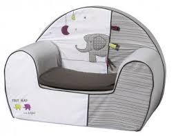 chambre india sauthon sauthon fauteuil bébé india made in bébé