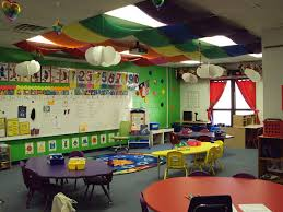 474 best classroom layout and design images on pinterest