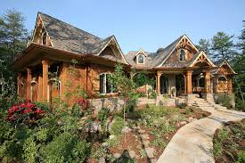 house plan 65862 at familyhomeplans com like the floor plan but