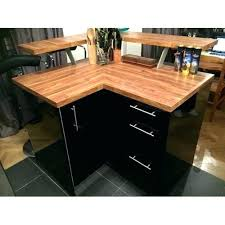meuble de cuisine noir meuble cuisine noir meuble de cuisine noir laquac meuble cuisine