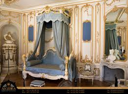 inside home design srl rococo style by algedra interior design design home bedroom