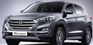 ssangyong rexton price specs review pics u0026 mileage in india