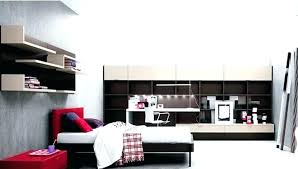 man bedroom bedroom for young man young man bedroom furniture young bedroom