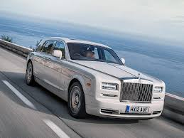 roll royce jeep rolls royce phantom specs 2012 2013 2014 2015 2016 2017