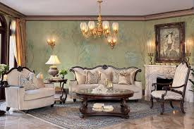 monte carlo dining room set dining room view aico dining room decoration ideas cheap top and