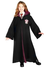 Girls Raccoon Halloween Costume Child Deluxe Hermione Costume Girls Halloween Costumes
