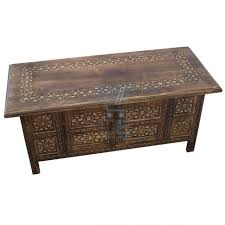 moroccan dining room coffee tables moroccan dining table moroccan tables modern
