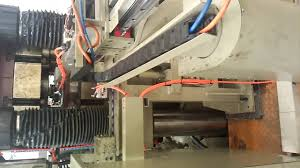 auto parts hydraulic press machine youtube