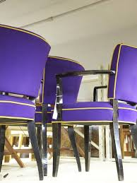the 25 best purple chair ideas on pinterest purple furniture