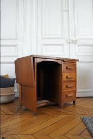 vintage bureau bureau vintage enfant bureau de comptable enfant vintage bureau of