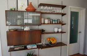 Floating Bar Cabinet Bar Corner Bar Cabinet Beautiful Wall Bar Unit Heloise Mckee Has