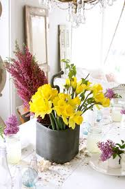 Cheapest Flowers For Centerpieces by An Inclusive Guide To Buying Flowers Online For Home Decoration