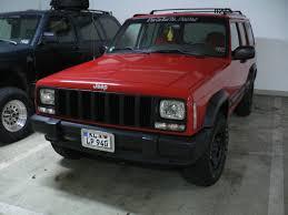 monster jeep cherokee minitruckns10 1998 jeep cherokee specs photos modification info