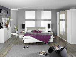 deco chambre marron chambre luxury deco chambre romantique beige high resolution