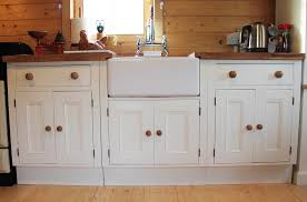 custom design u0027 kitchen units with provisions cupboard